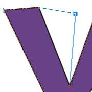 Transformando imagens(bitmaps) em vetores no Corel ou Illustrator