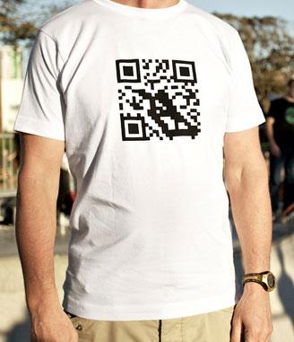 Estampas criativas em camisetas (27)