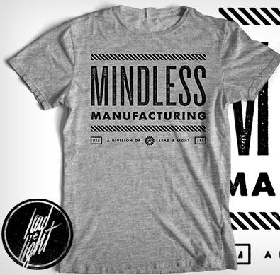 Estampas criativas em camisetas (22)