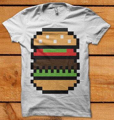 Estampas criativas em camisetas (20)