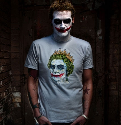 Estampas criativas em camisetas (6)