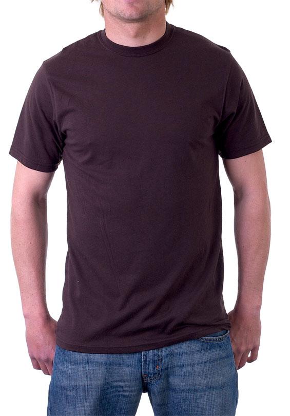 4177252ca2 Templates (mockups) de camisetas para design de estampas