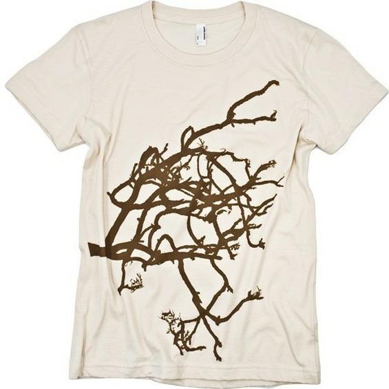 Camisetas sobre estar enojado