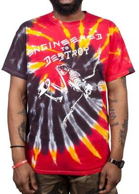 camisetas-tie-dye-estampada