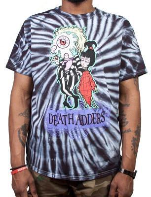 tie-dye-tshirts