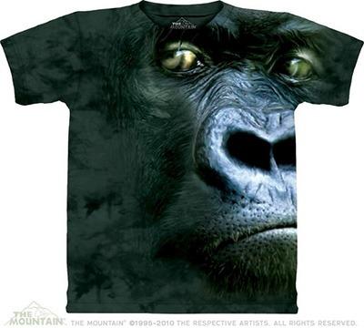 605c8634f Camisetas 3D - tendência de estampas
