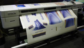 Impressora sublimática – Como escolher a melhor para você?