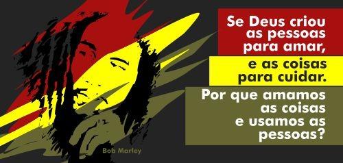 Vetor Bob Marley para estampa e sublimação de caneca e camiseta