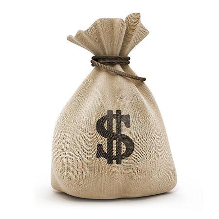 Ganhar dinheiro com o Estampa Web
