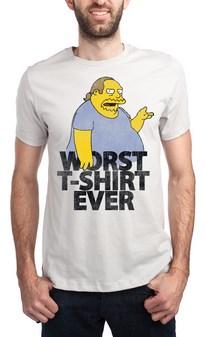camiseta-estampada-engracada