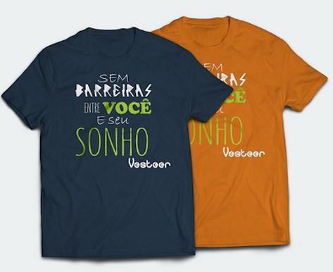 Vesteer: a plataforma 100% gratuita para você criar e vender camisetas online