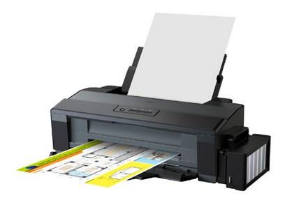 Impressora Sublimática Epson L1300
