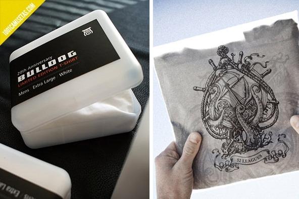 caixinha-criativa-para-camiseta