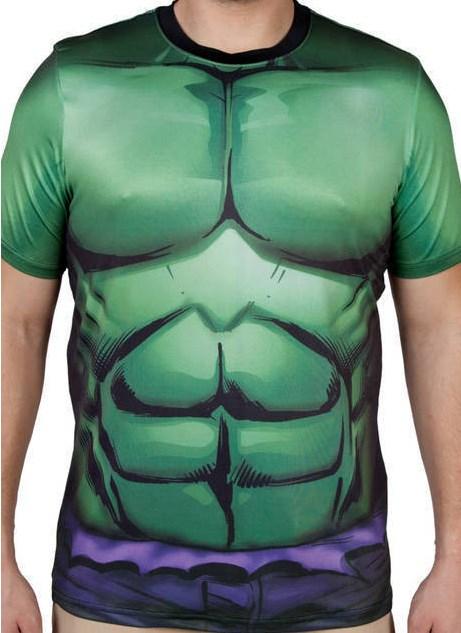 camiseta-3d-hulk