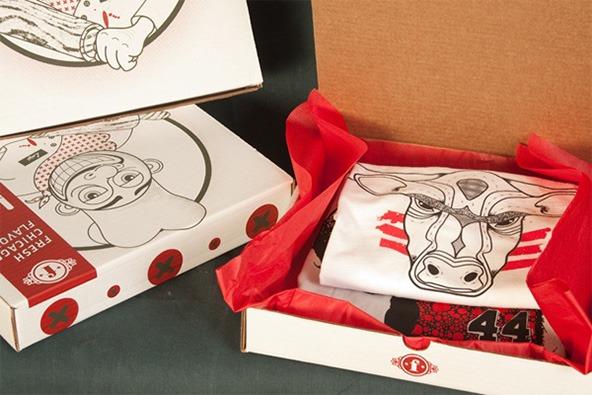 camiseta-em-caixa-de-pizza