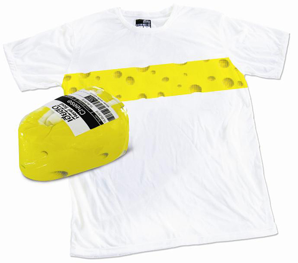 camiseta-estampa-queijo