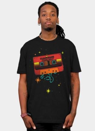 camiseta-guadrioes-da-galaxia