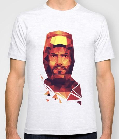 camiseta-homem-de-ferro