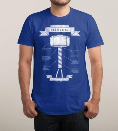 camiseta-thor-martelo