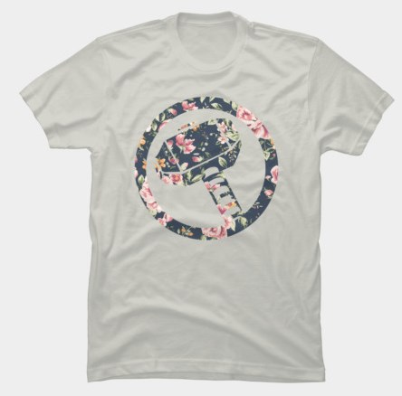 camiseta-thor