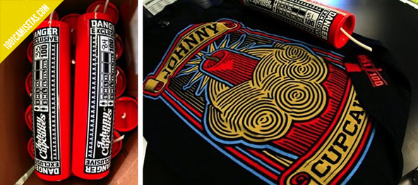 dobrar-camiseta-para-vender