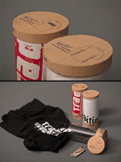 tubo-para-camiseta