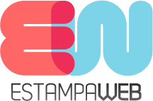 Estampa Web
