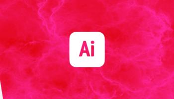 Abrir arquivo AI sem precisar baixar nenhum programa