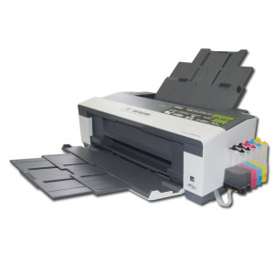 Epson T1110 Stylus Office