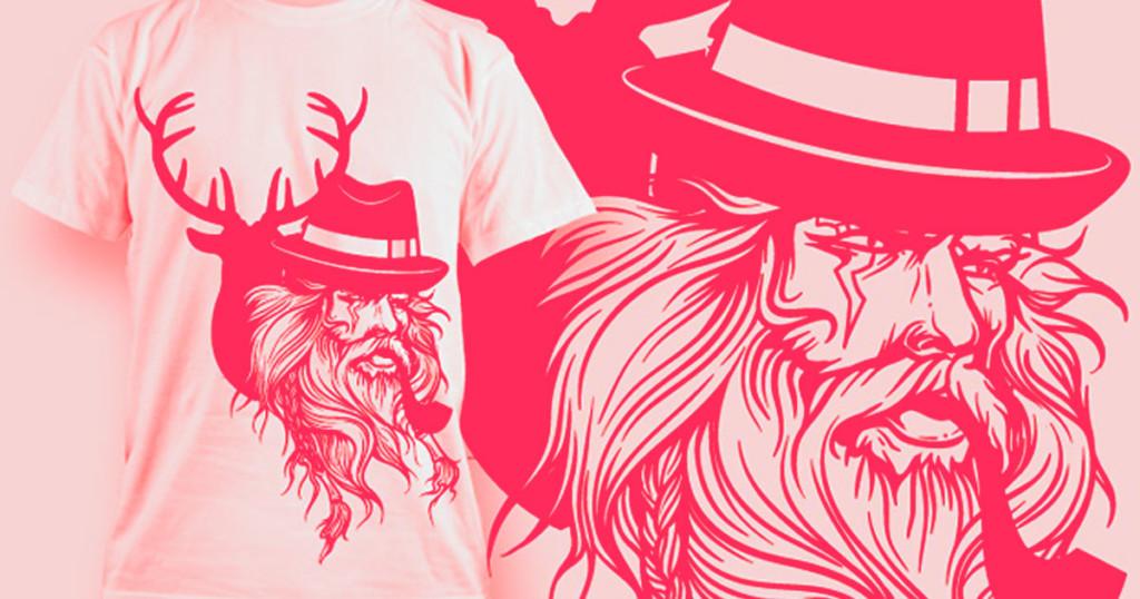 Programa para criar camisetas: do download ao aprendizado