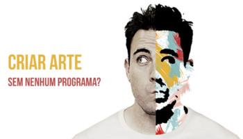 Criar Estampas Online - sua arte sem precisar instalar softwares