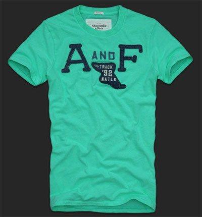 melhor tecido para camiseta