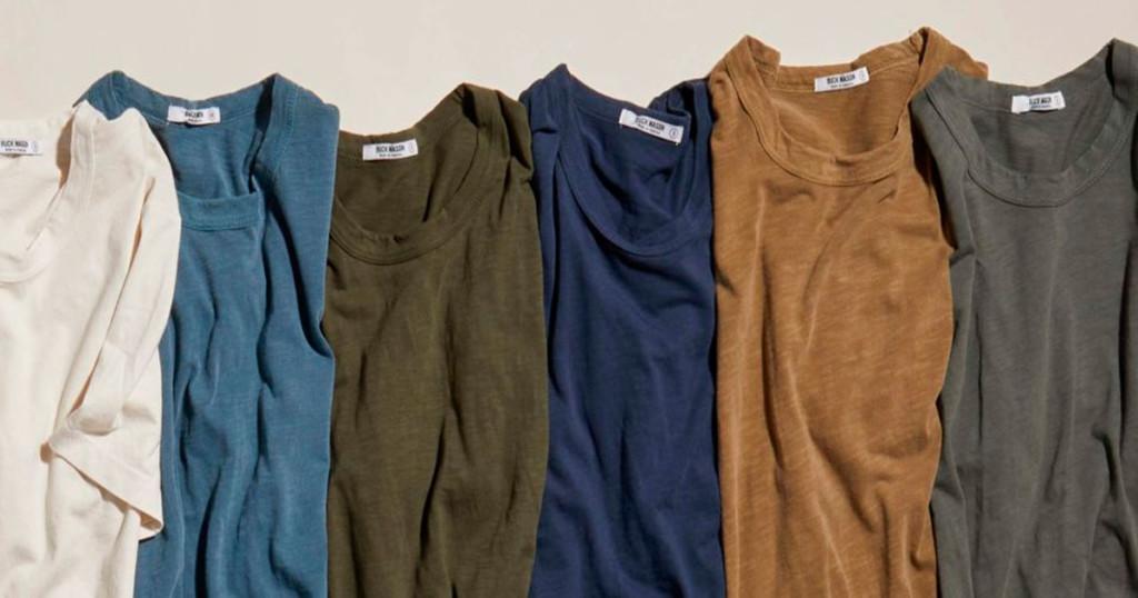 Criar camisetas para vender pela internet - seu negócio passo a passo