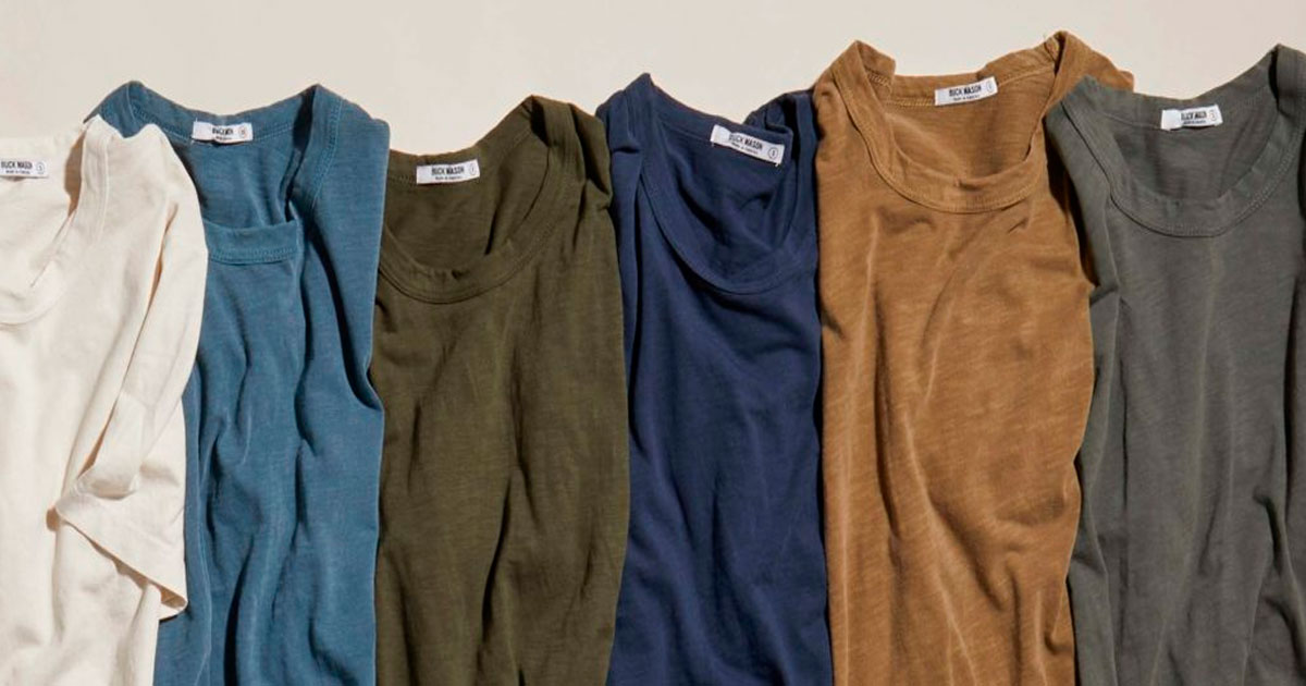 2f381d16e Criar camisetas para vender pela internet - seu negócio passo a passo