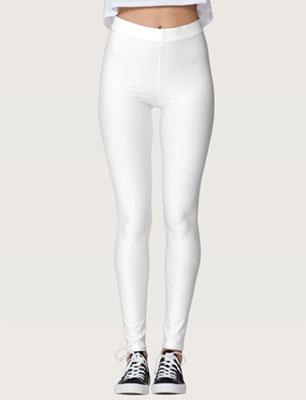 crie leggings personalizadas com suas estampas