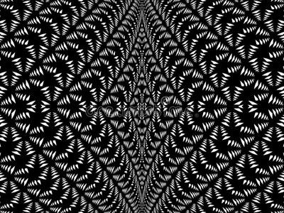 estamparia no Design Têxtil