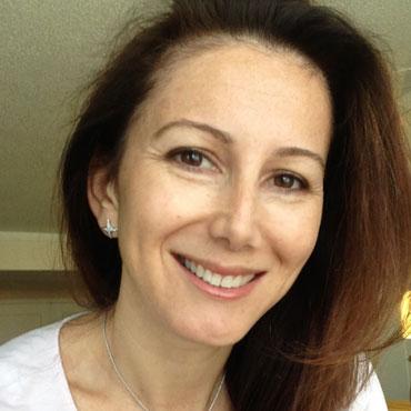 Ana Paula T. Almandra