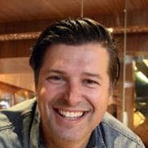 Eduardo Argamoto W.