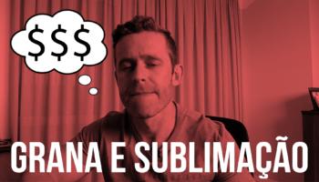 Como ganhar dinheiro com sublimação | Fim da Polêmica
