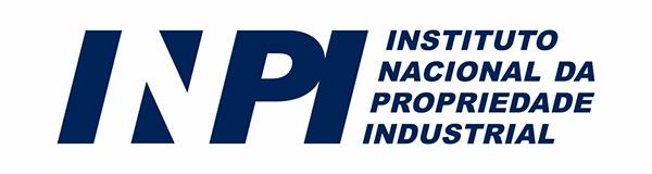 registrar uma marca de camisetas no INPI