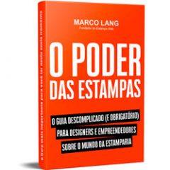 livro-poder-das-estampa